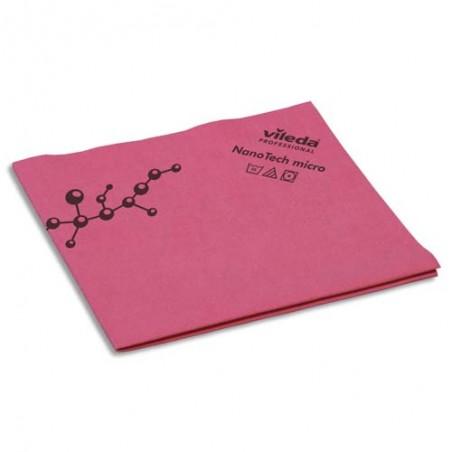 VIL P/5 LAVET NANOTECH MICROF RGE 128603