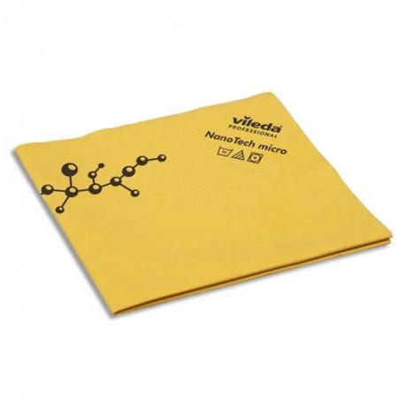 VIL P/5 LAVET NANOTECH MICROFIB J 128600