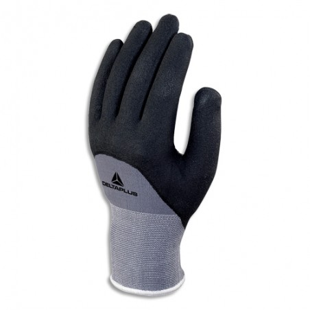 DET GANTS A PICOT VE729 T9 G/N VE729NO09