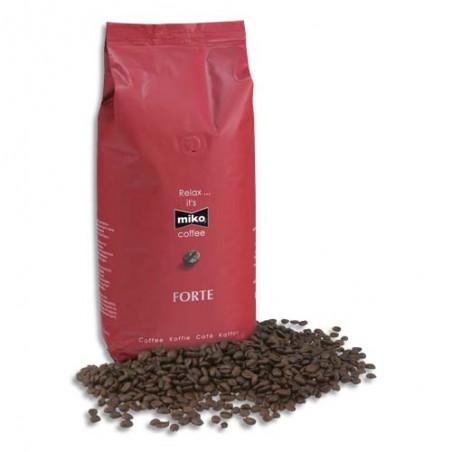 MKO P/1KG CAFE GRAIN FORTE 501366