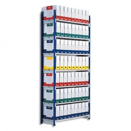 PPF L/5 PLATEAUX ISOREL 34CM 5135