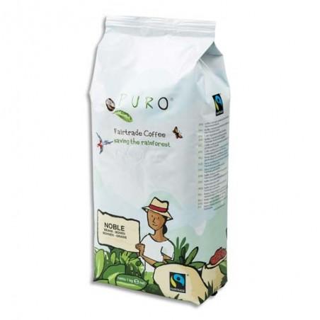 URO P/1KG CAFE GRAINS PURO 501372