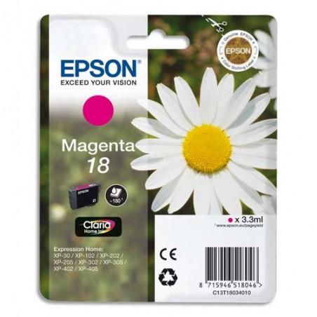 EPS CART J ENCR MAGENTA C13T18034012/10