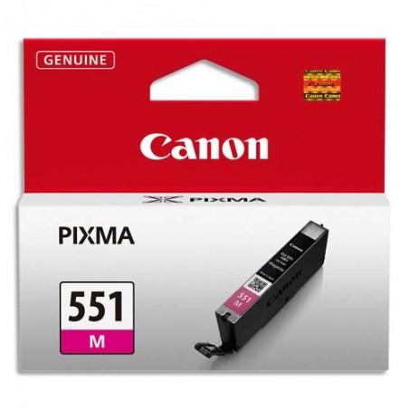 CNO CART JE MAGENTA 551 6510B001