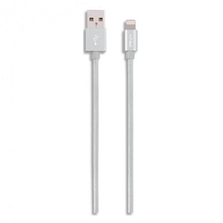 MBY CB PNY TRES USB2/LIG1,20M CUALNS0104