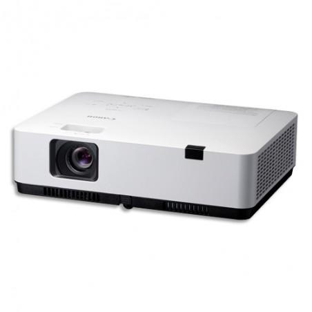 CNO VIDEOPROJECTEUR LV-WX370 3851C003AA