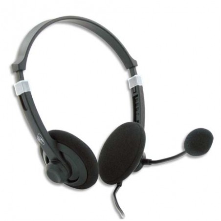 MBY CASQUE STEREO 250 HEADSET ML300719