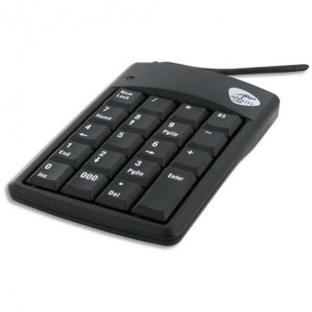MBY PAVE NUMERIQUE USB ML300894
