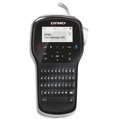 DYM TITREUSE LMR-280 12MM S0968950