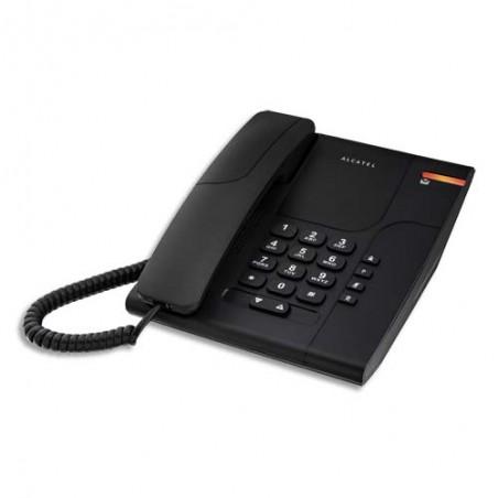 ALD TEL FIL TEMPORIS 180 3700601407501