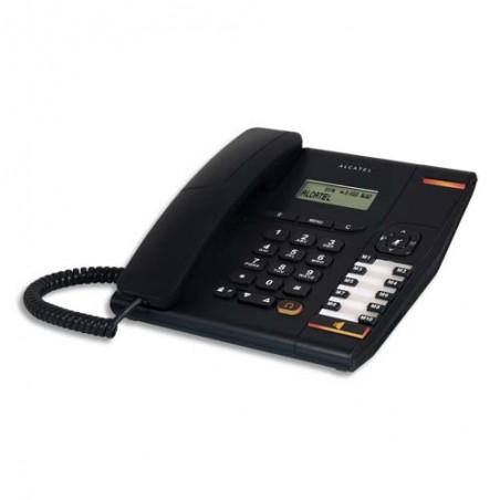 ALD TEL FIL TEMPORIS 580 3700601407525