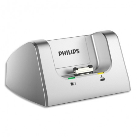 PHS STATION ACCUEIL PR 6000/7200 ACC8120