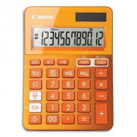 CNO CALCUL BUREAU LS-123K OGE 9490B004AA