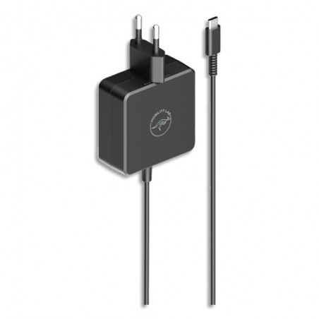 MBY ALIMENTATION USB-C 65W ML311067