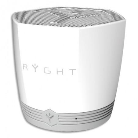 RYG ENCEINTE FIL NOMAD EXAGO BLC R482341