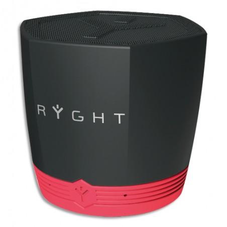 RYG ENCEINTE FIL NOMAD EXAGO RGE R482358