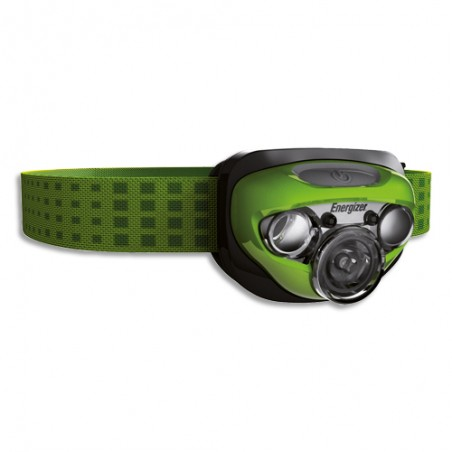 NRZ LAMPE FRONT VISION HD+ 7638900316384