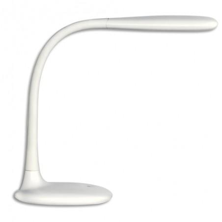 UNL LAMPE LED LUCY BLC 400093614