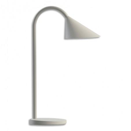 UNL LAMPE LED SOL BLC 400077404