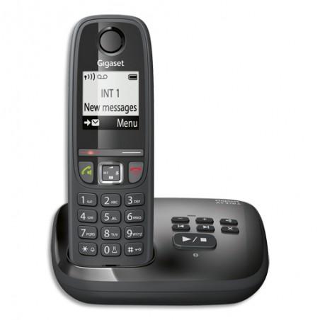 GIG TEL AS470A REP SOL N S30852H2529N101