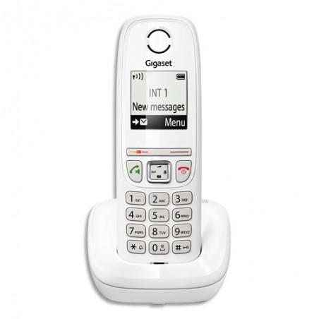 GIG TEL AS470A REP SOL B S30852H2529N102