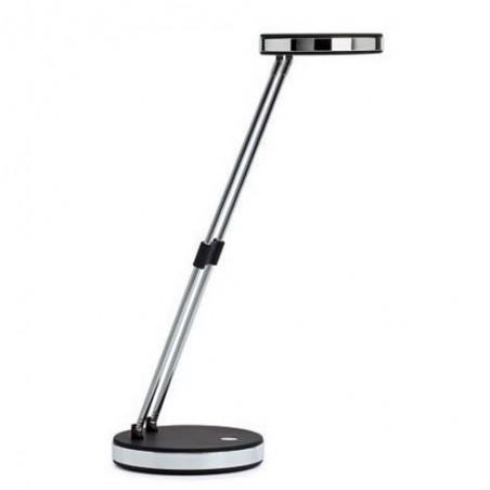 MOL LAMPE LED PUCK N 8201290