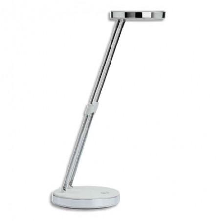 MOL LAMPE LED PUCK BLC 8201202
