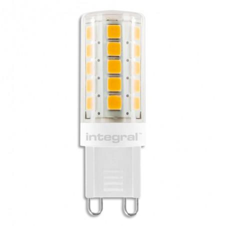 ITG AMPOULE LED G9 20W VARIAB ILG9DC009