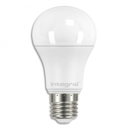 ITG AMP LED E27 11W ILGLSE27NC013