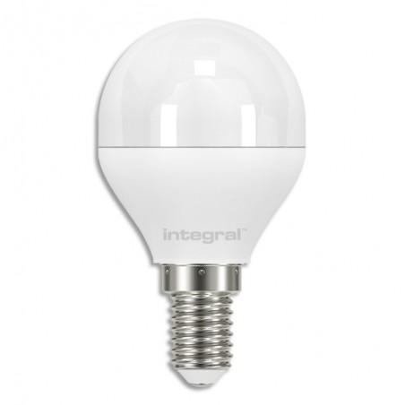 ITG AMP LED GLOB E14 5.5W ILGOLFE14NC016