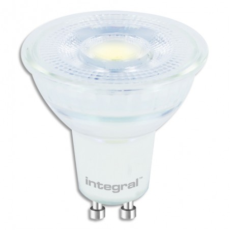 ITG SPOT LED GU10 4.7W ILGU10NE084