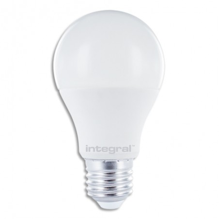 ITG AMP LED E27 9.5W ILGLSE27NF072