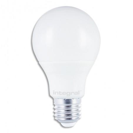 ITG AMP LED E27 6W ILGLSE27NC009