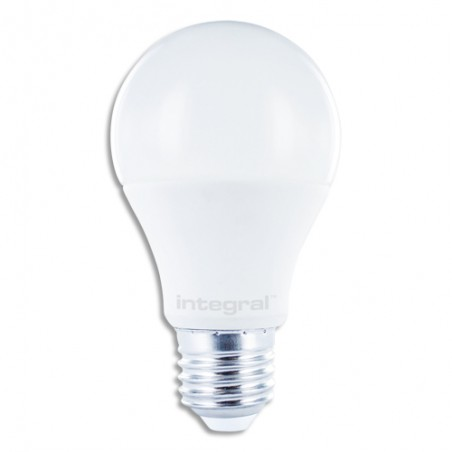 ITG AMP LED E27 9.5W ILGLSE27NC011