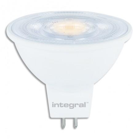 ITG SPOT LED GU5.3 5W ILMR16NC033