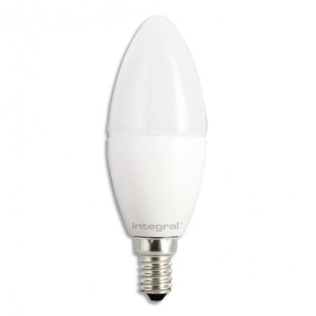 ITG AMP LED FLAM E14 5.5W ILCANDE14NC013