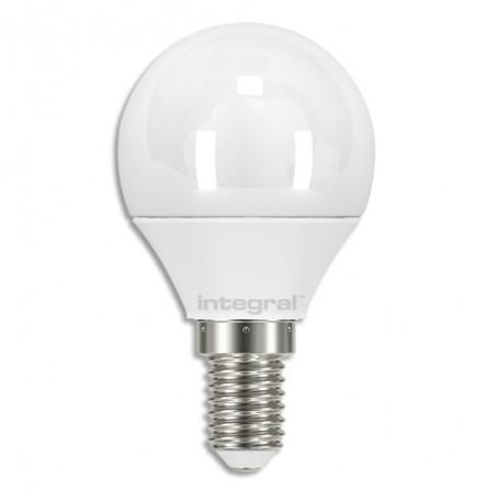 ITG AMP LED GLOB E14 3.4W ILGOLFE14NC004