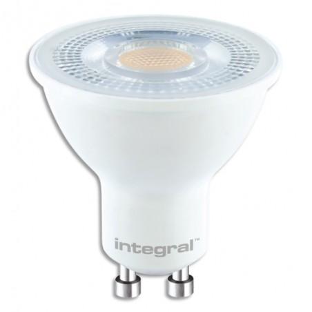 ITG SPOT LED GU10 5.7W ILGU10NC070