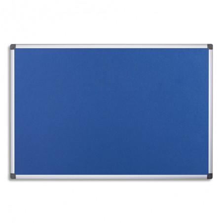 PRG TABL FEUTR BL L90XH60 FA0343170-032