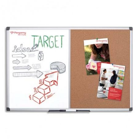 PRG TABL COMBI LG/LAQ L90XH60 XA0303170