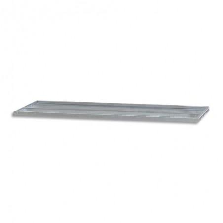 MTI OPTION TABLET SUPP CLAIRE- VOIE RATA