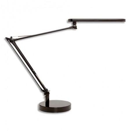 UNL LAMPE LED MAMBOLED N 400033683