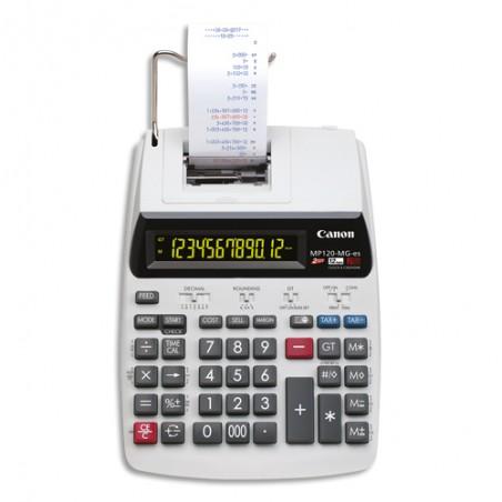 CNO CAL IMPRI 12CH MP120MGES-II 2289C001