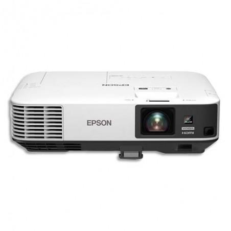 EPS PROJECTEUR EB-2155W V11H818040