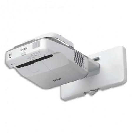 EPS VIDEOPROJ EB-685W V11H744040