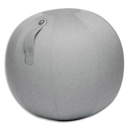 ALB BALLON BALL MOVE UP GCL MHBALL G