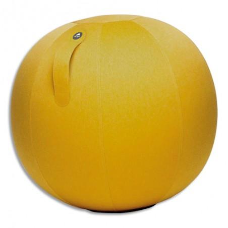 ALB BALLON BALL MOVE UP JSAF MHBALL J