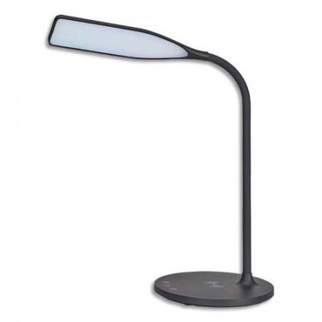 ALB LAMPE LED SMART N LEDSMART N