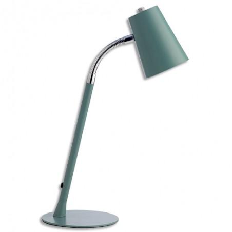 UNL LAMPE LED FLEXIO BL ACI 400093695