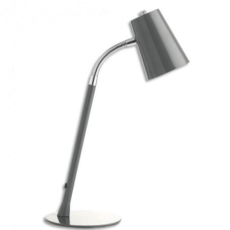 UNL LAMPE LED FLEXIO G/MET 400093692